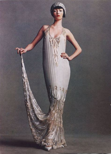 Trend Alert The Roaring 20s by 25 Best Ideas About 1920s Fashion On