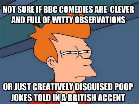 Funny Poop Memes - futurama fry memes quickmeme