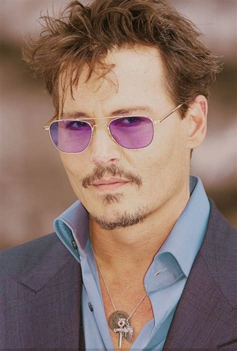 Do Johnny 21 07 619 best images about johnny depp on johnny