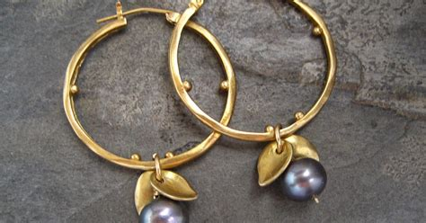 Handcrafted Jewelry Los Angeles - de cor s handmades malaysia handmade jewelry elfi roose
