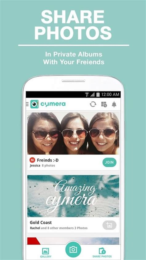 cymera photo editor apk cymera photoeditor apk free photography android app appraw