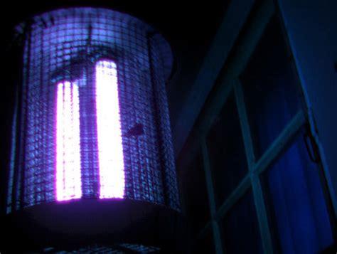 Bug Lights by Bug Light Zapper Bug Zappers