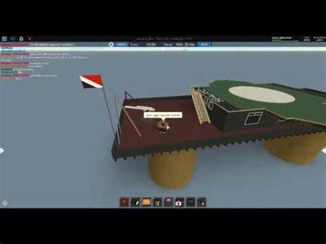 fireboat dynamic ship simulator iii sealand dynamic ship simulator iii youtube