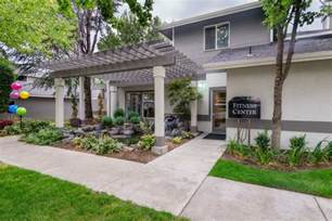 apartments for rent in collister boise id arbor crossing