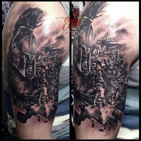 tattoo collector instagram tattoo espartano on instagram