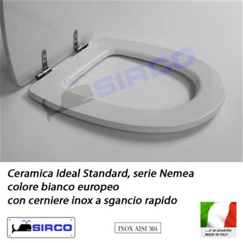 domenica lunatica testo ricambi rubinetti ideal standard 28 images