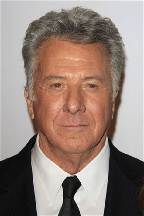 dustin hoffman kennedy center honors gma dustin hoffman kennedy center honor quartet maggie