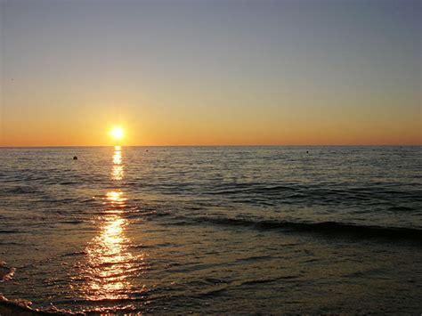 imagenes de paisajes naturales trackid sp 006 fotos fotos de puesta de sol mar 237 tima puesta de sol