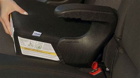 compact booster seat canadian tire how to install a booster seat canadian tire