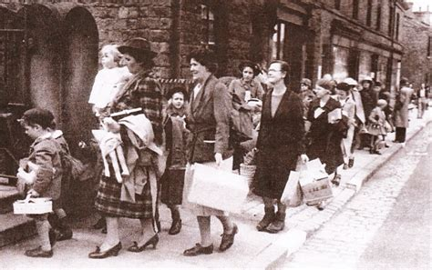surviving the evacuation book 12 britain s end volume 12 books diary of an evacuee guernsey evacuees history