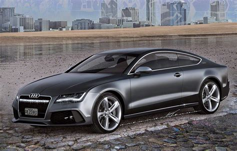 Audi A6 2 Door Coupe by Recommended Sedan Car Marvelous Audi A6 Coupe Design