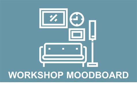workshop styling interieur interieur workshops styling trends