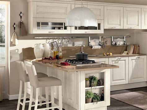 maniglie cucine lube cucina con maniglie by cucine lube