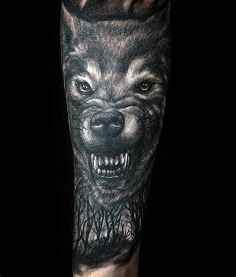 wolf tattoo history 701 best images about wolf tattoos on pinterest