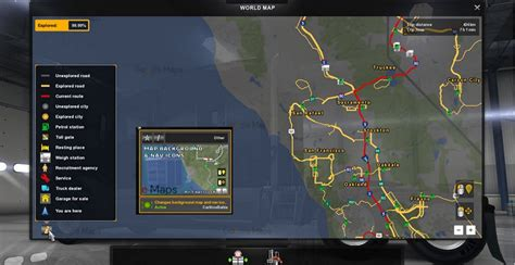 america map for gps america map gps 28 images south america gps navigation