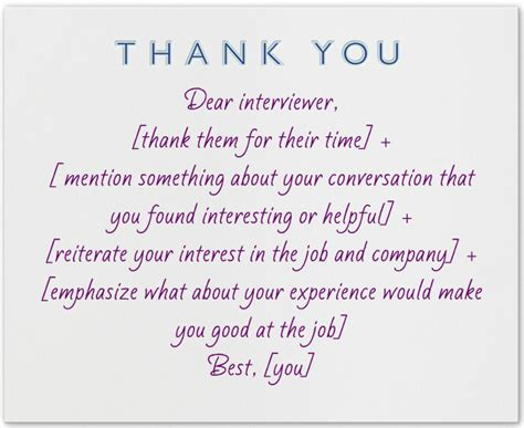 write thank you letter to my what to write in a thank you note after an