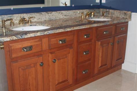 custom bathroom vanity cabinets custom vanity cabinets