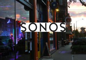 Ignition Garage Goshen by 187 Sonos Demo Day