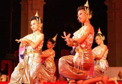 consolato thailandese torino viaggio thailandia specialisti in viaggi su misura in