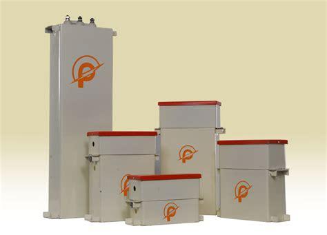 energe capacitor pvt ltd energe capacitor pvt ltd 28 images power capacitors in hyderabad telangana india auric