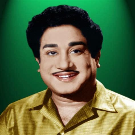 actor sivaji sivaji ganesan list of tamil actors who later starred in