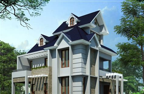 European House Plans With Photos by Awesome European Style House Plans With Photos House