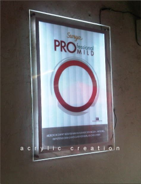 Bor Akrilik category photo frame acrylic akrilik acrylic display harga acrylic jual acrylic harga acrylic