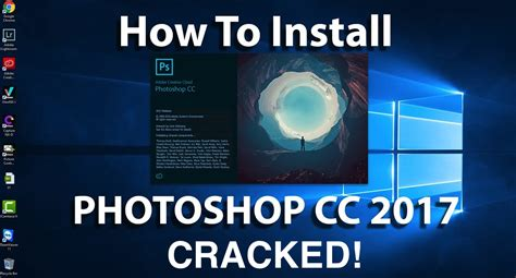 adobe photoshop cc free download full version mac download mac photoshop cc 2017 full crack and plugins