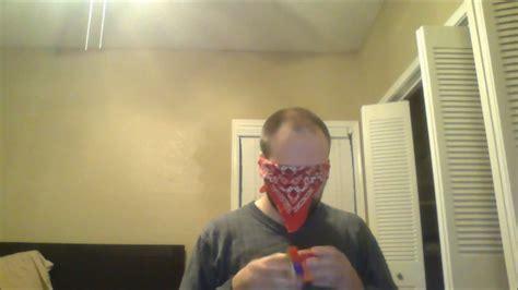 3x3 rubik s cube blindfolded tutorial blind solve rubiks 3x3 youtube