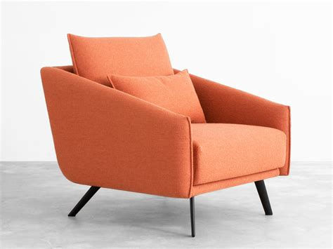 buy the stua costura armchair at nest co uk