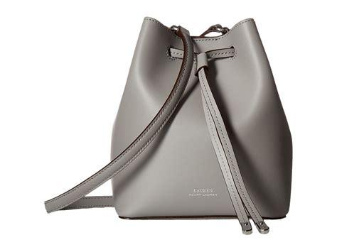 palomino cjune5 handbag grey ralph s bags