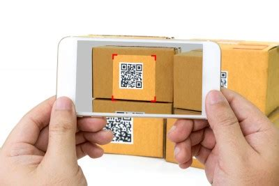 barcode scanner sdk mobile app suite for retail scandit app abandonment user experience unicorns mobile