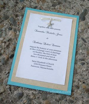 do it yourself themed wedding theme wedding invitations