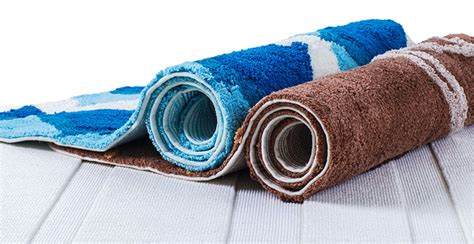 rug remnants for sale where can i find carpet remnants for sale the carpet guys