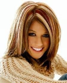 Kelly clarkson hairstyles kelly clarkson hairstyles gallery