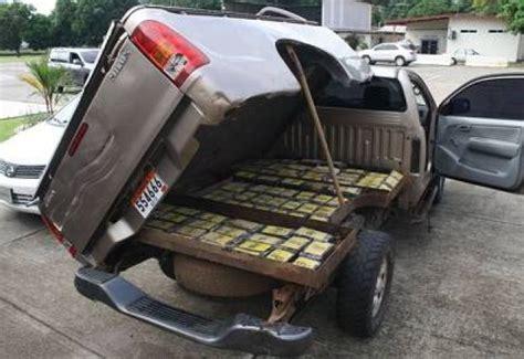 imagenes y videos de narcos camionetas de narcos imagen de autos
