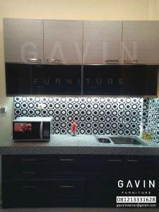 Lemari Custom Per Meter harga kitchen set per meter untuk klien di rempoa kitchen set minimalis lemari pakaian