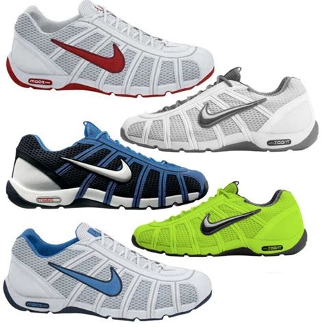 fencing shoes nike air zoom fencer fencing shoes all colors ebay