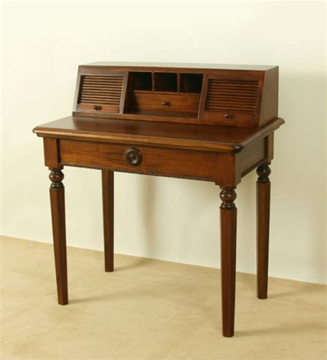 buy student desk online buy writing desk online india buy writing desk online india