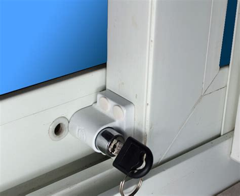 Security Locks For Windows Ideas Popular Sliding Window Lock Buy Cheap Sliding Window Lock Lots From China Sliding Window Lock
