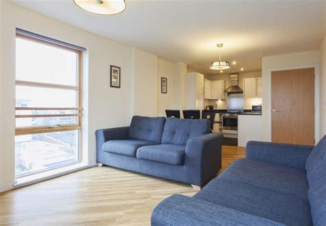 1 bedroom flat to rent in reading private 1 bed flat apartment penthouse to rent watlington