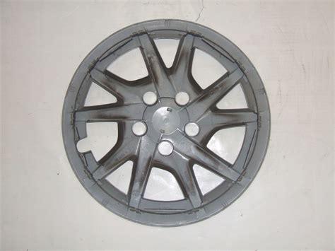 2012 toyota prius hubcap toyota prius 12 15 sw 16 quot hubcap 61165 p n 42602 47090