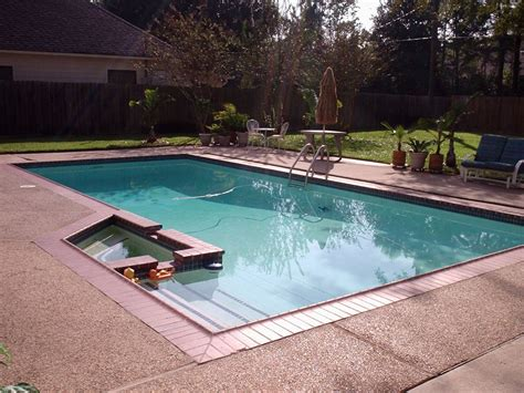 top 28 average cost of pool remodel how much does a