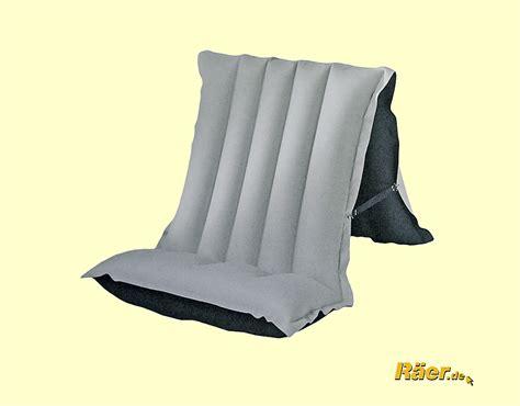 sitz liege luftmatratze luftmatratze sitz liege favorit a bundeswehr shop r 228 er