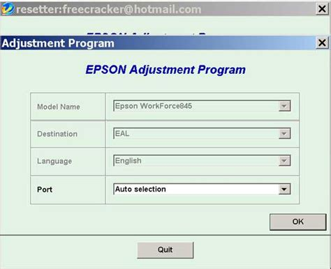 epson resetter rar download epson wf 7011 7511 resetter tool rar