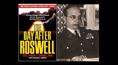roswell s secret defending america books divinorum psychonauticus keeping roswell s plain sight