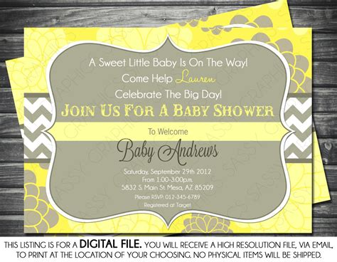 neutral baby shower wording for invitations gender neutral baby shower invitations theruntime