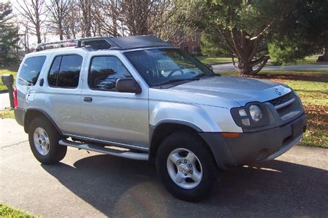auto air conditioning repair 2003 nissan xterra electronic throttle control curry s auto sales 2003 xterra xe