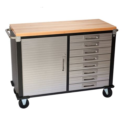 seville classics ultrahd rolling storage with drawers rolling storage with drawers imanisr com
