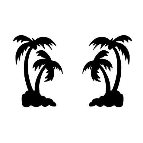 wallpaper pohon hitam putih gambar pohon hitam putih clipart best